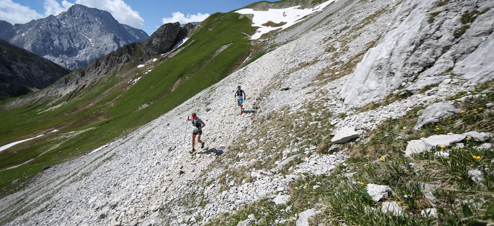 e72f4cde0dd396 Trail Running Events  Top Races in Europe