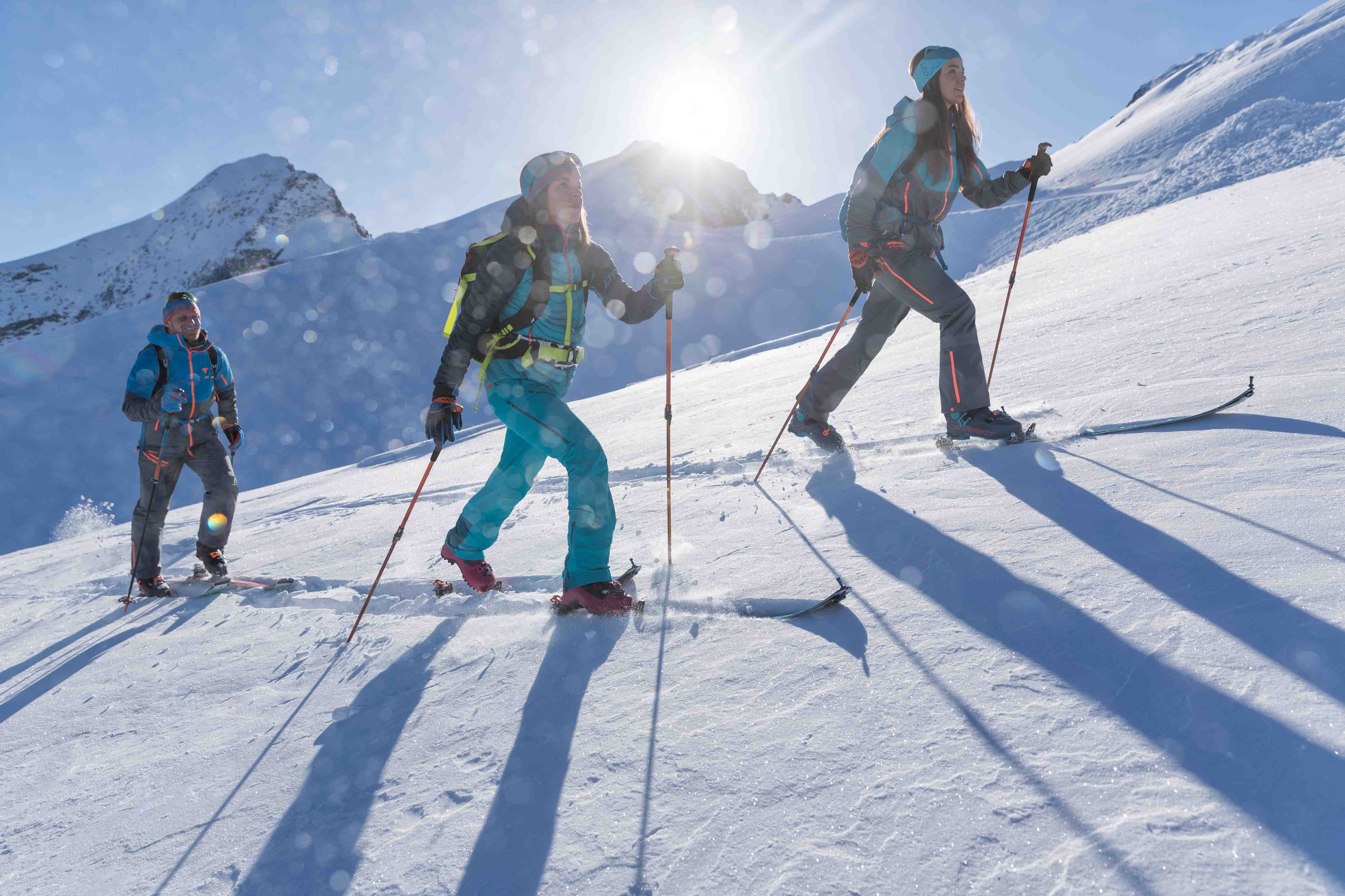the best next your Skitouring for GuideFind equipment skitour rxoBdeCW