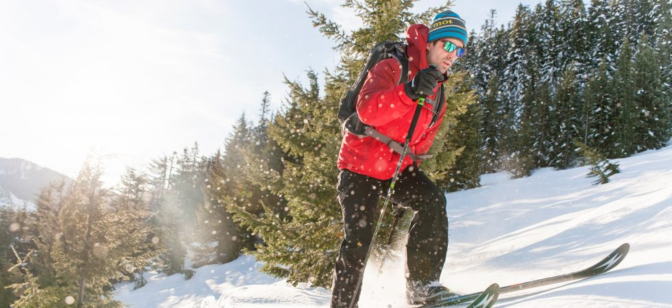 Rossignol roller ski in Cross Country Skiing   eBay