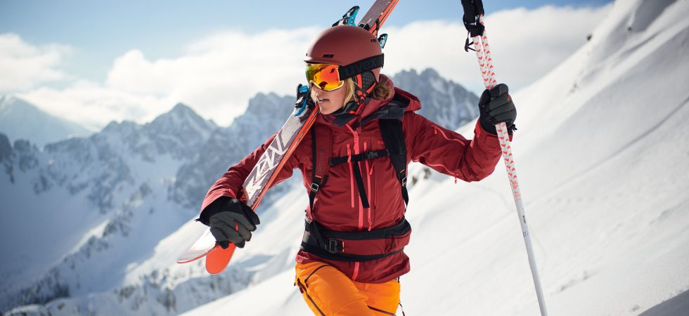 Salomons Sons of a blast | SNOW HOW! Der Ski Onlineshop