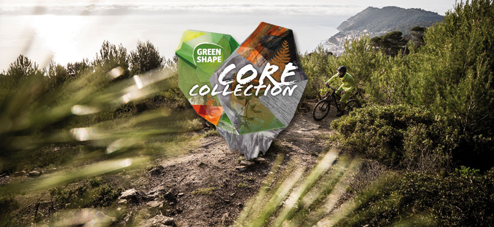 0262978d6f175 VAUDE Green Shape Core Collection | Sport Conrad Blog | Advices, Guides,  News and Outdoor Equipment